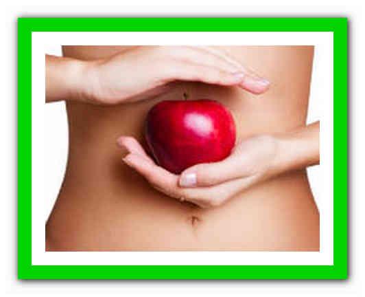 Как сбросить лишний вес? | азбука здоровья.