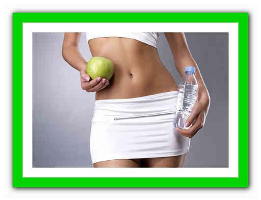 [BBBKEYWORD]. Клизма для похудения: рецепты растворов, отзывы худеющих