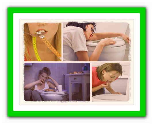 Как Похудеть Рвотным Методом. Эффективен ли метод вызывания рвоты для похудения?