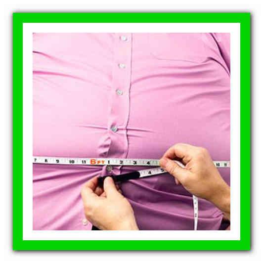 Кодирование для похудения в казани