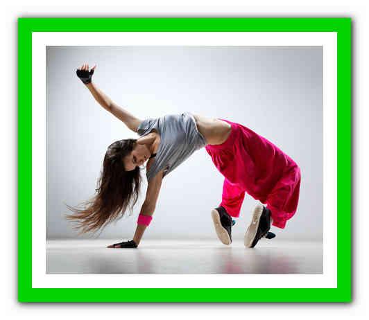 Можно ли похудеть танцуя дома отзывы