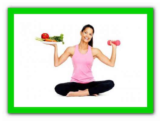 Сергей сивец: тренировки и питание для похудения.