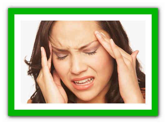 Повышенное внутричерепное давление: симптомы у взрослых ...
