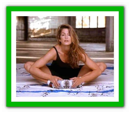 Синди Кроуфорд Секрет Похудения. Диета Синди Кроуфорд для похудения — минус 10 кг за 14 дней